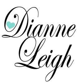 Dianne Leigh Photography