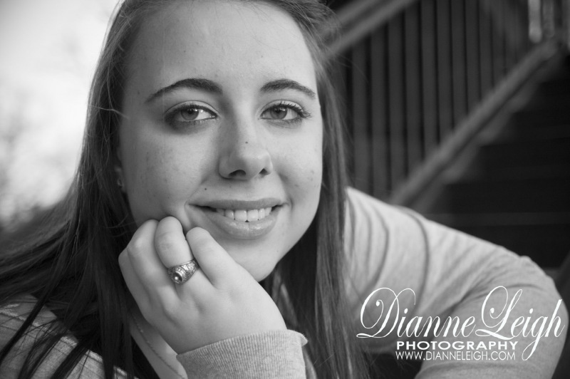 senior-portraits-montgomery-magnolia-spring-willis-conroe-woodlands