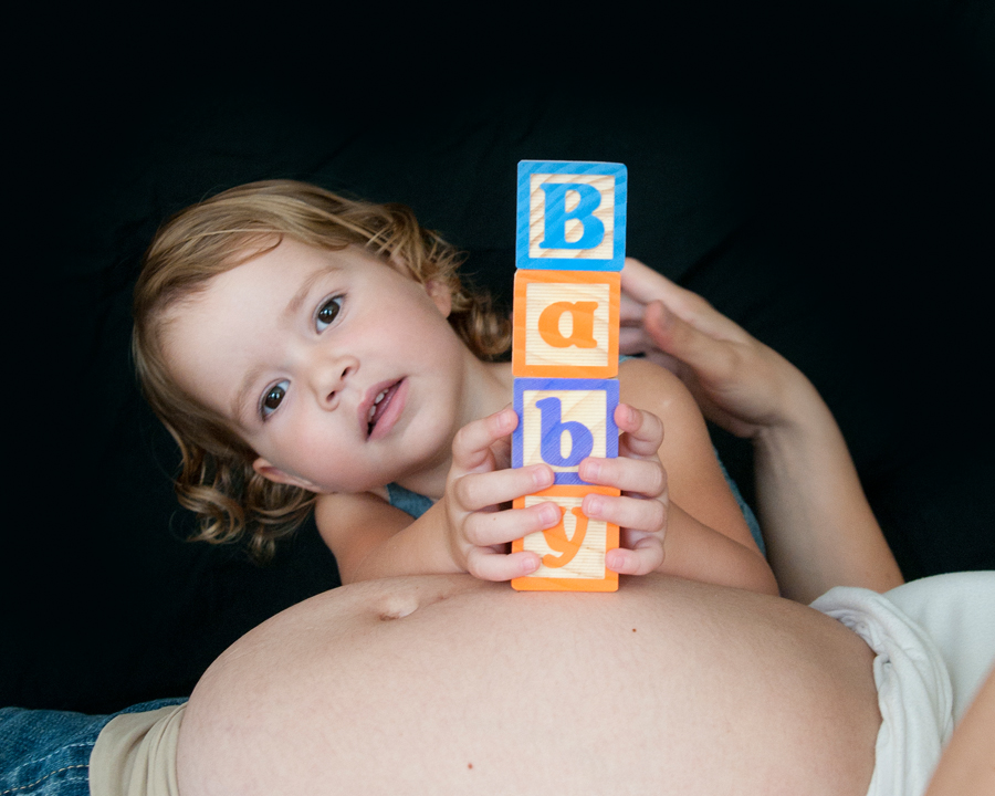 Dianne Leigh Photography Bellies_106