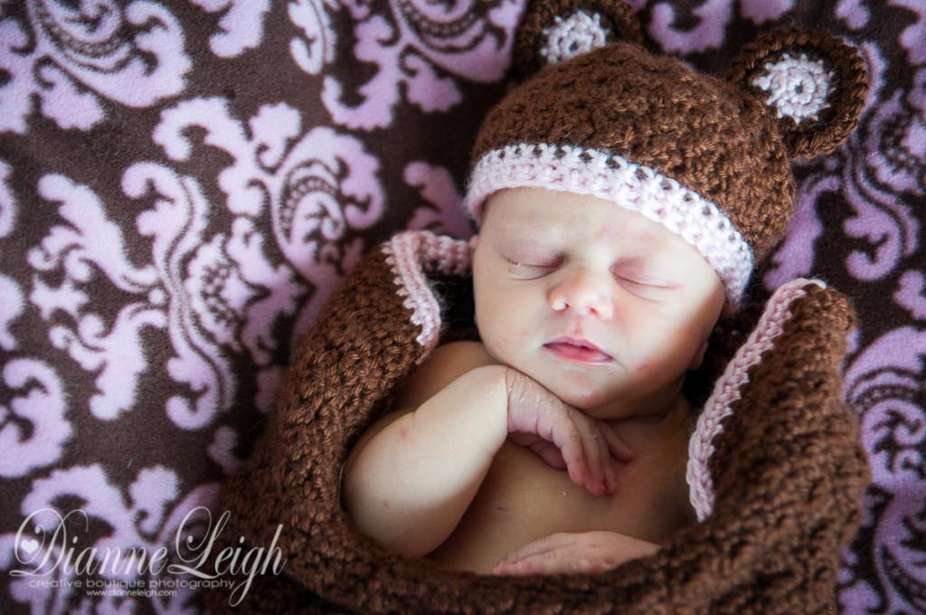 newborn photographer, montgomery, spring, the woodlands, photography