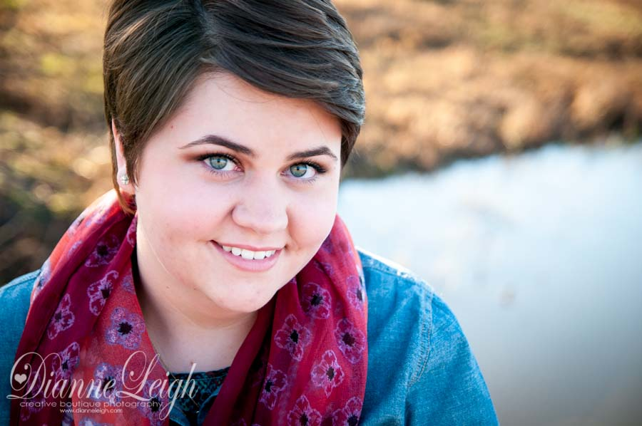 senior, senior photography, Montgomery senior photography, montgomery bears