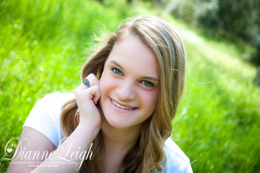 High School Senior, Senior Photographer, Magnolia High School, Dianne Leigh Photography