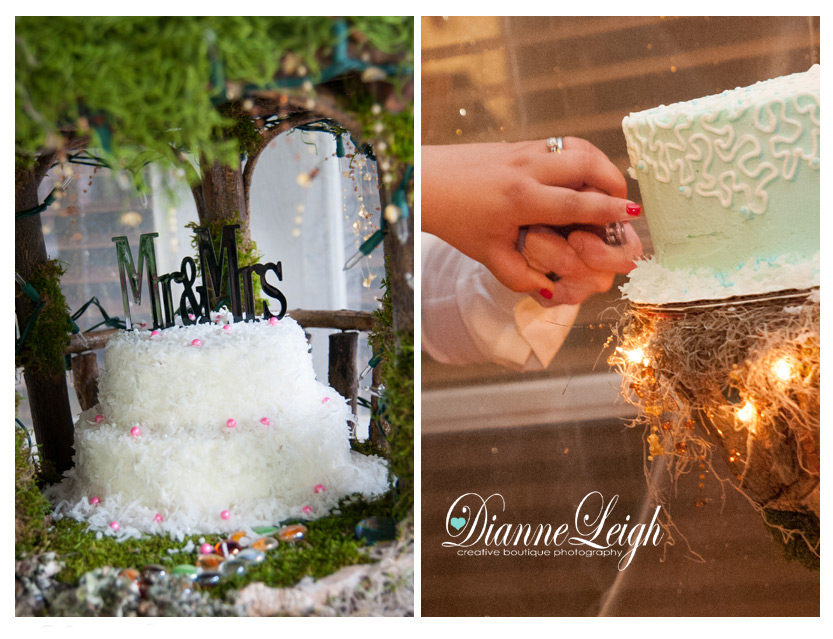 conroe-texas-backyard-wedding-photographer