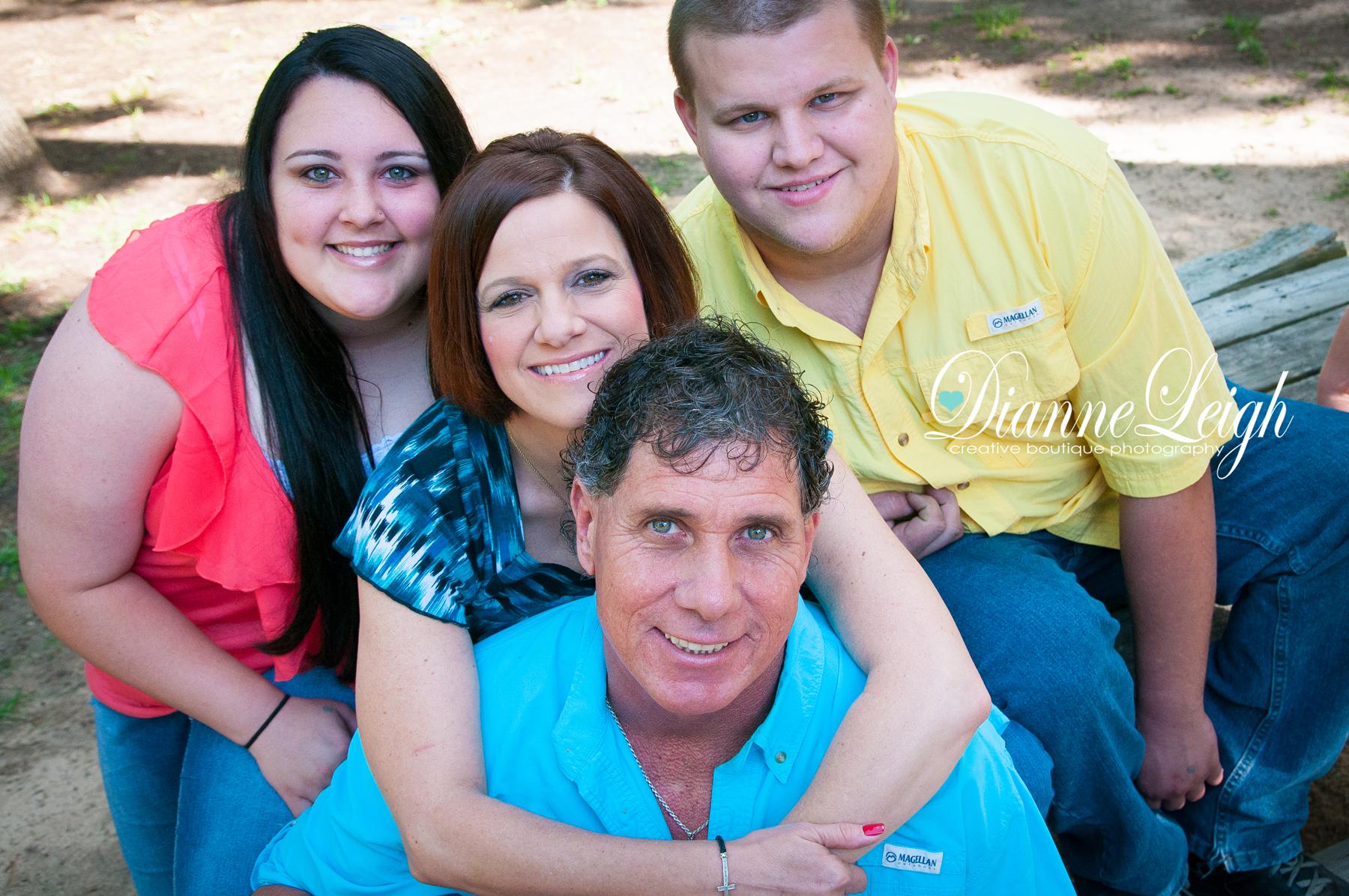 conroe_family_backyard_portrait_photographer