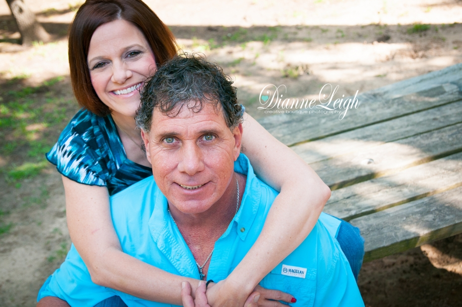 conroe_family_backyard_portrait_photographer