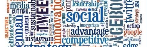 brennan social innovations media
