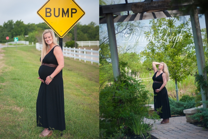 maternity portrait photographer montgomery texas amanda 005