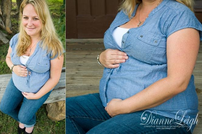 maternity portraits montgomery rw002