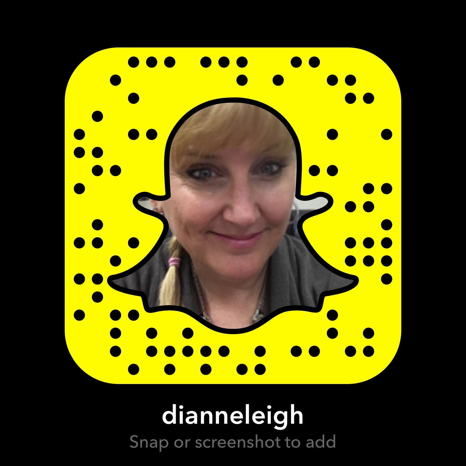 http://www.dianneleigh.com/wp-content/uploads/2016/07/2016-07-27.jpg on Snapchat