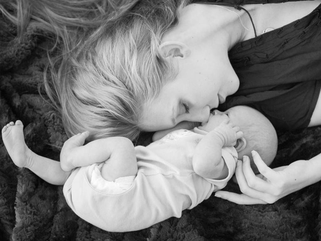 montgomery_tomball_magnolia_thewoodlands_newborn_photographer_photo_010