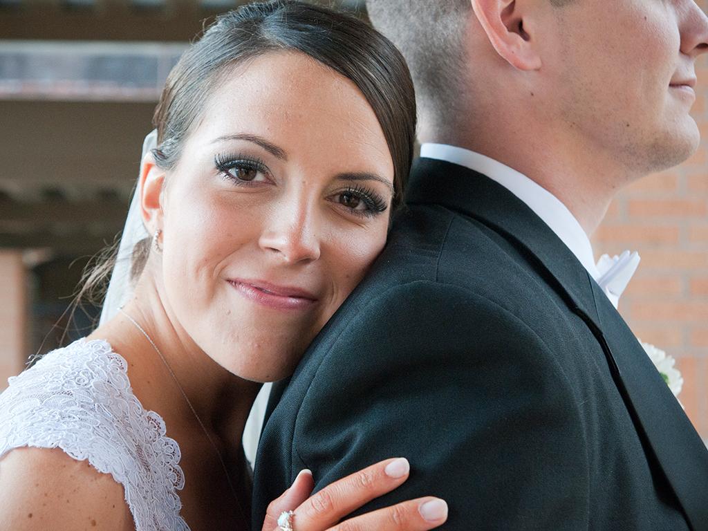 montgomery_tomball_magnolia_woodlands_wedding_photographer_photo_54