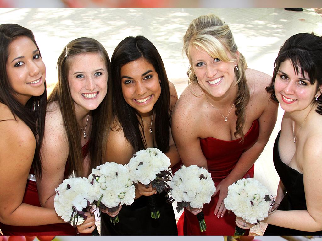 montgomery_tomball_magnolia_woodlands_wedding_photographer_photo_58