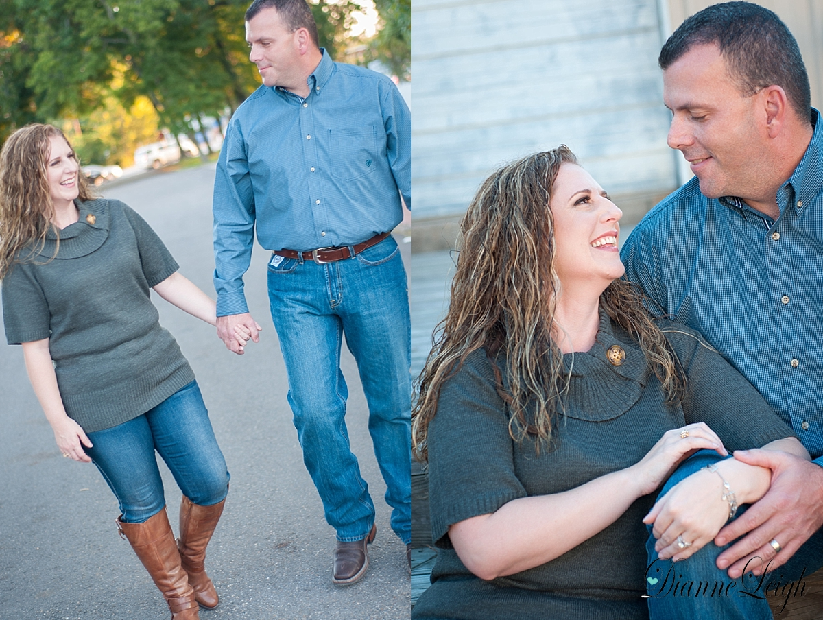 Montgomery_Tx_Maternity_Photographer_Lafferty_1001
