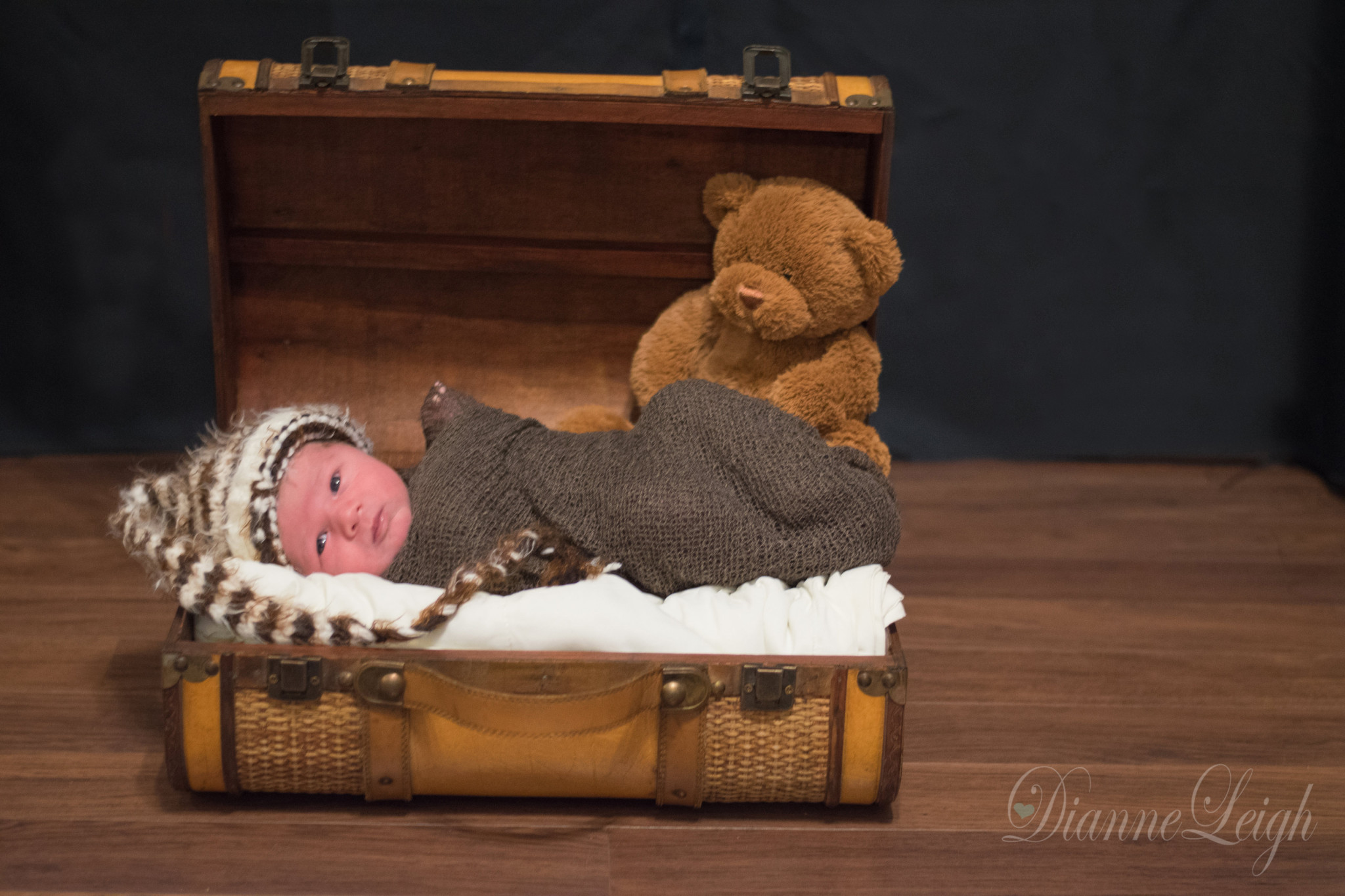 16_reed_rogan_newborn-1029