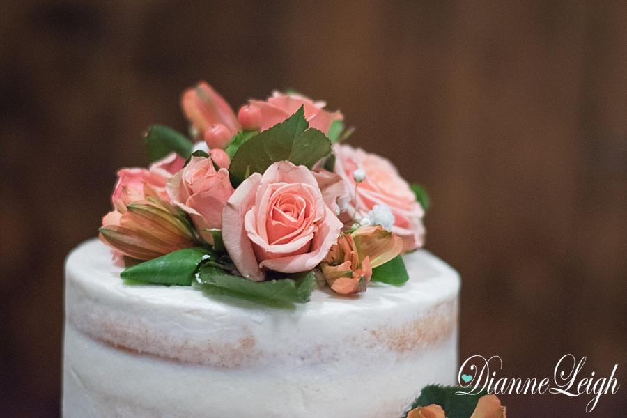 magnolia_bells_wedding_cori_will_1009