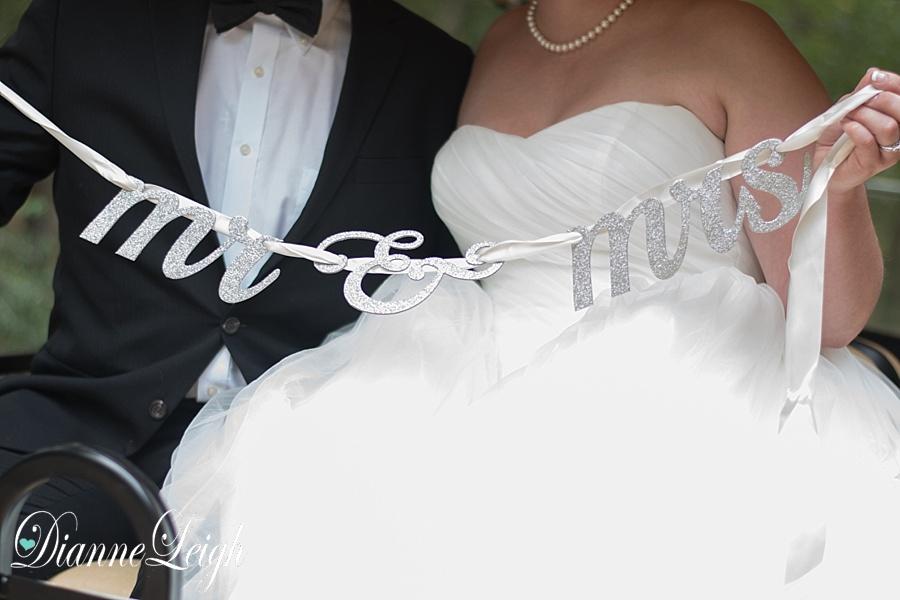 magnolia_bells_wedding_cori_will_1035