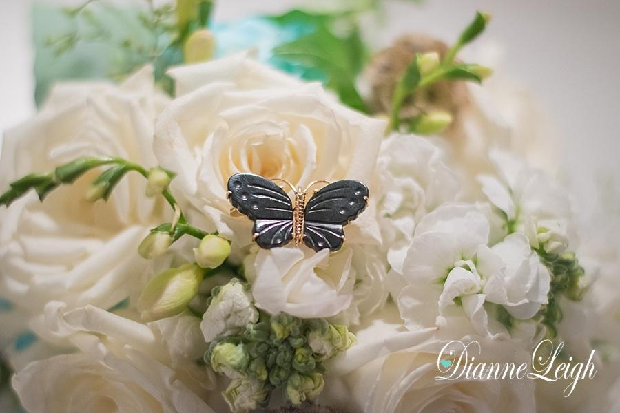 magnolia_bells_wedding_cori_will_1036
