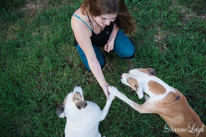 Spring, Texas | No Worries Pet & House Sitting