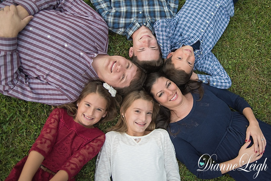 Tomball_Family_Maternity_Photography_Matlock