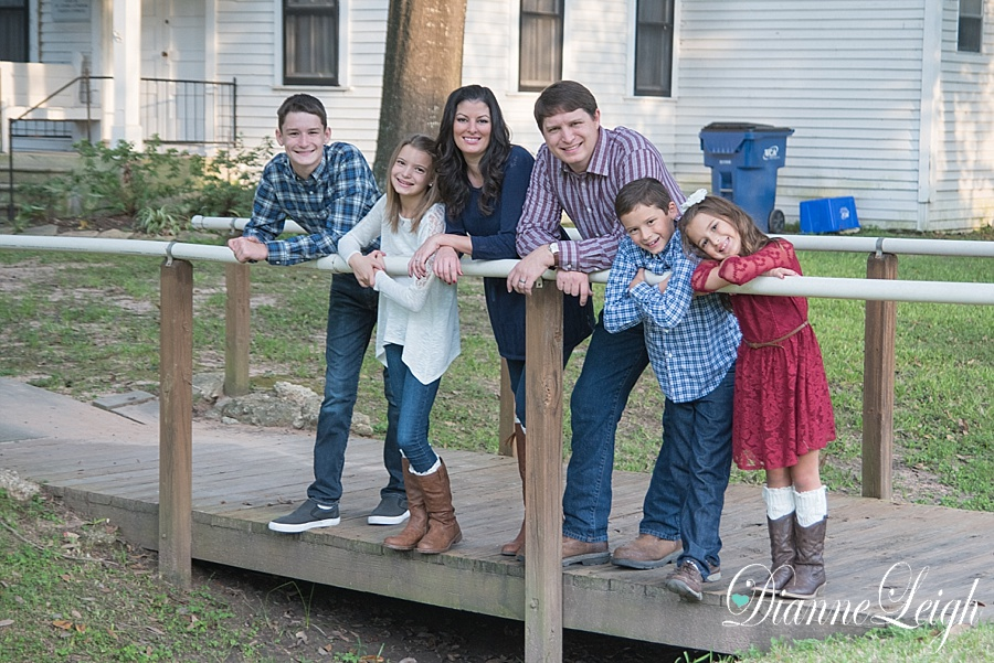 Tomball_Family_Maternity_Photography_Matlock