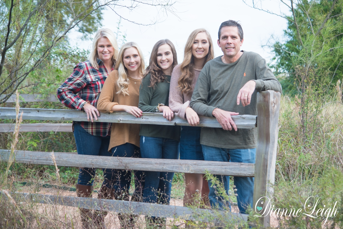 montgomery family photographer fernland park sutherland