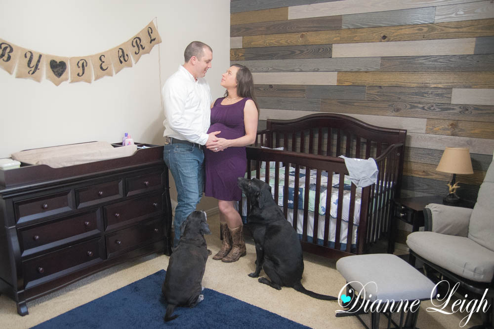 Spring_Maternity_Photographer_Megan