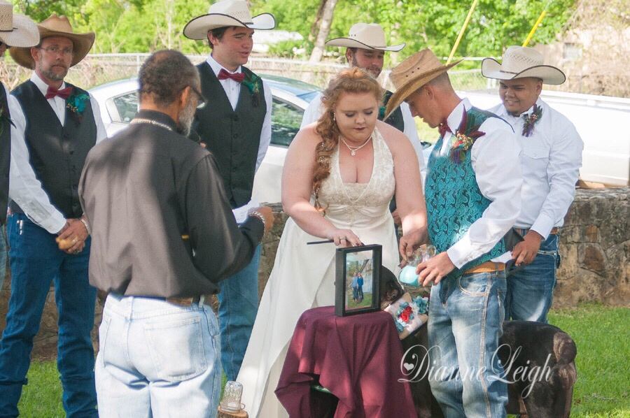sweet_country_wedding_montgomery_texas