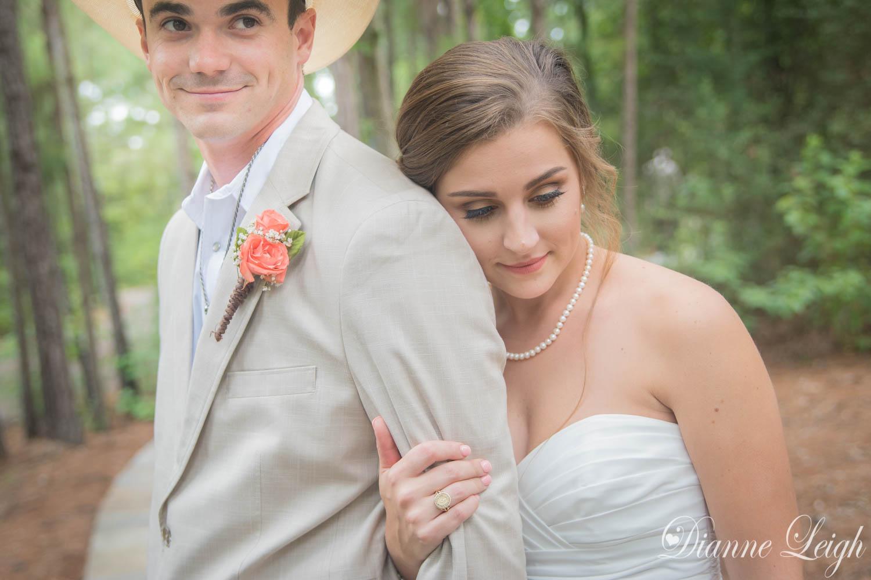 Magnolia_Bells_Wedding_Emam_Josh-1035