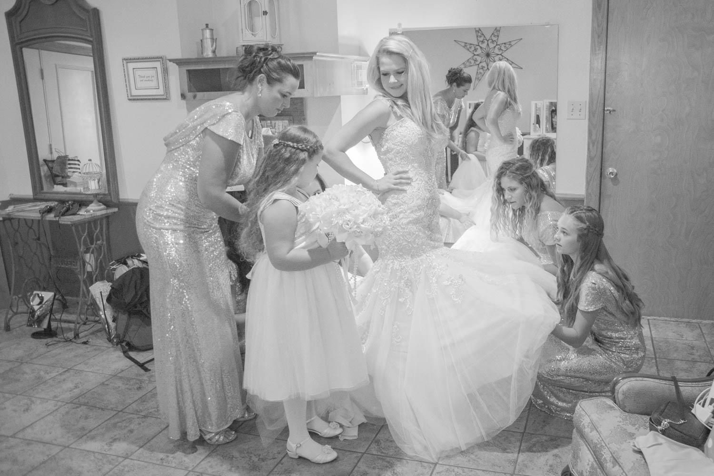 Pine_Lake_Ranch_Wedding_Lizzy_Taylor-1022