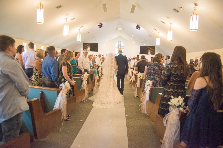 Pine_Lake_Ranch_Wedding_Lizzy_Taylor-1027
