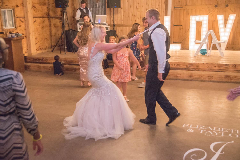 Pine_Lake_Ranch_Wedding_Lizzy_Taylor-1064