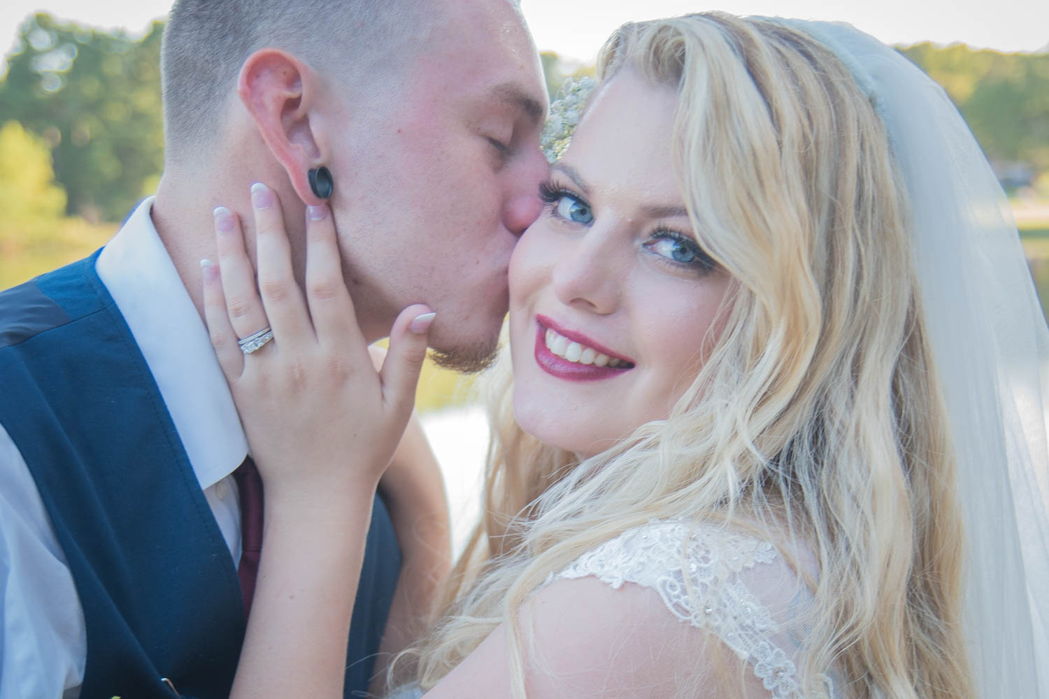 Pine_Lake_Ranch_Wedding_Montgomery_Texas_Christi+Marshall