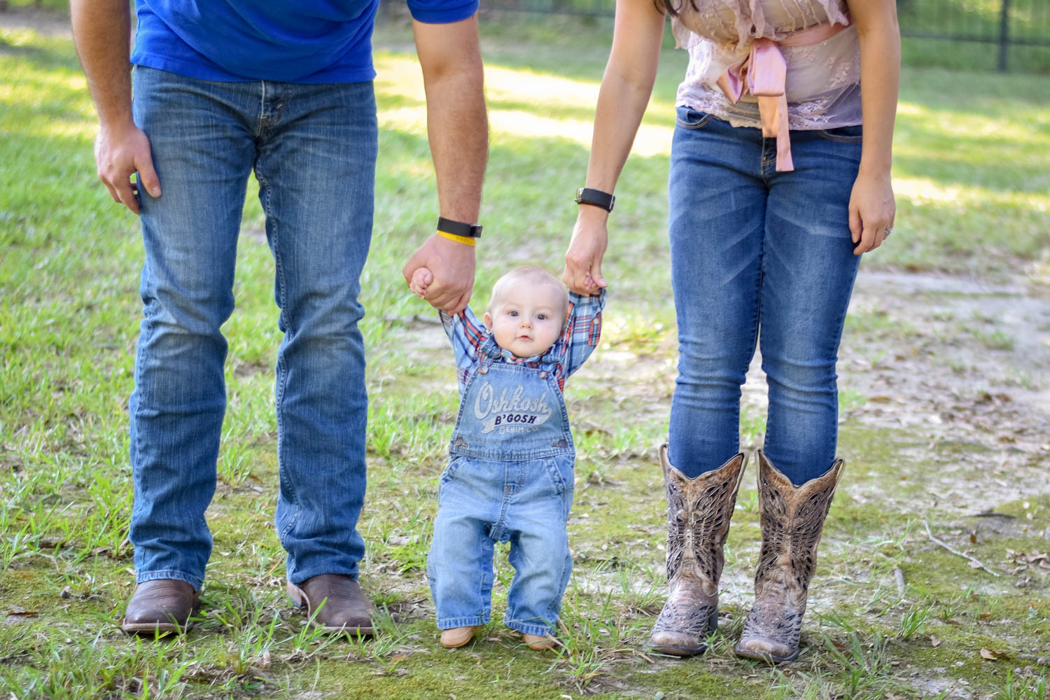 Liam | Children's Photographer – Spring, Texas
