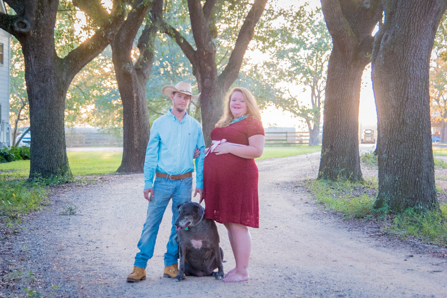 montgomery_texas_Maternity_photo_session_mazzola
