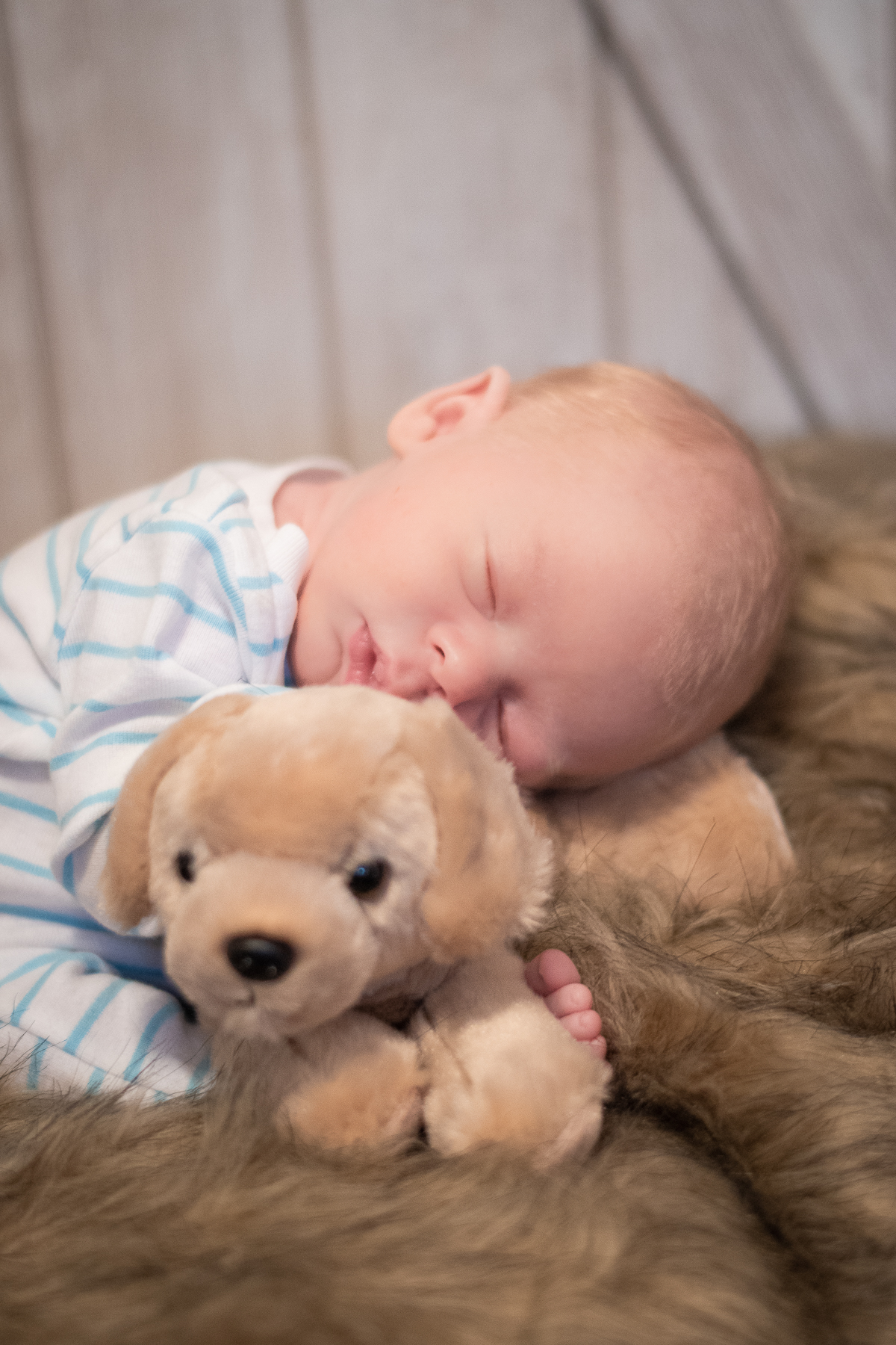 Newborn Photographer Montgomery Texas Houston Area