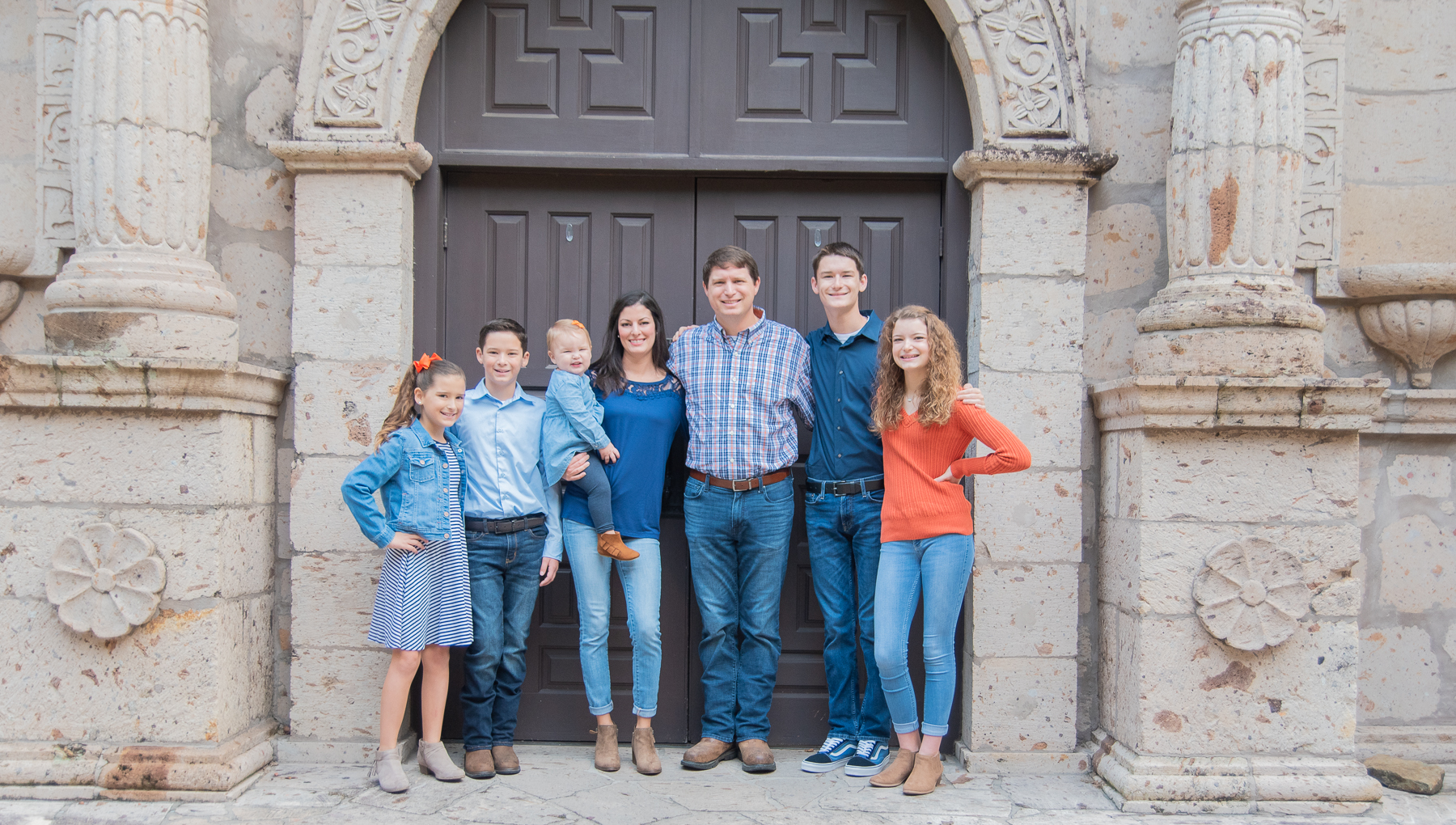 Cypress+Texas+Family+Photographer+Matlock-100