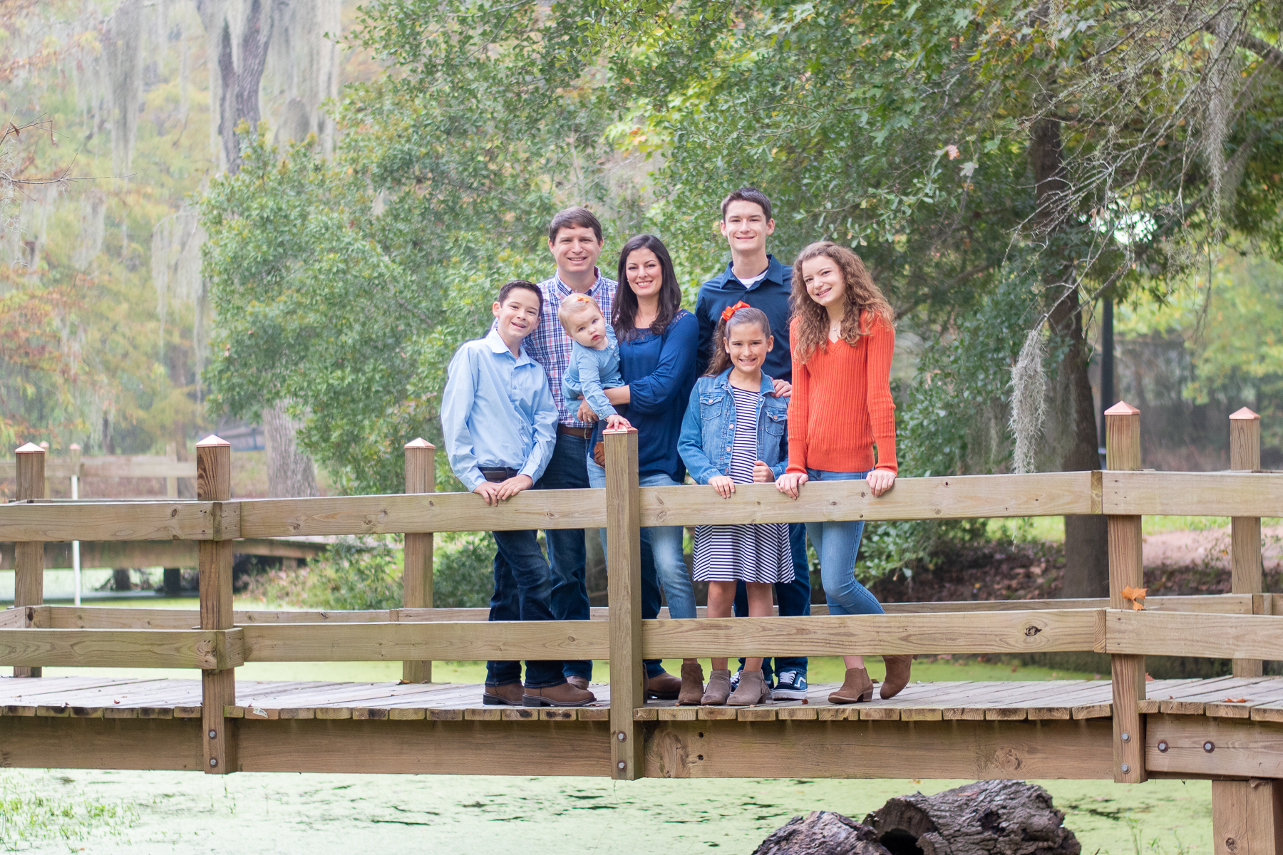 Cypress+Texas+Family+Photographer+Matlock-102