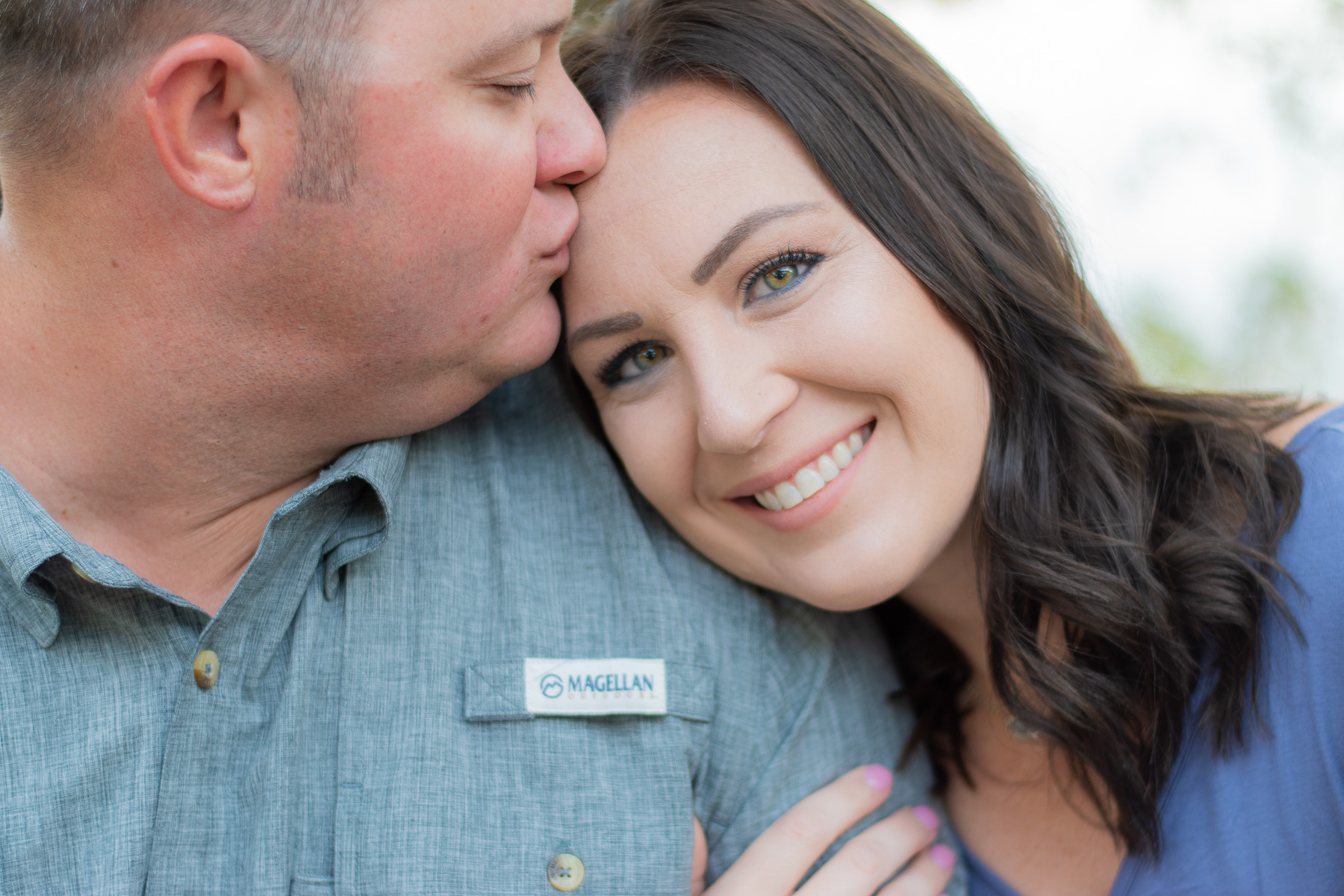Engagement+Portraits+Montgomery+Texas+Lung+100